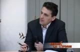 Recurs la Istorie 21.01.2012 p1