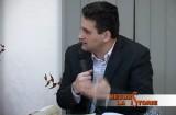 Recurs la Istorie 21.01.2012 p2