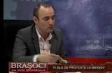 BRASOC 22.01.2012 P2