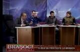 BRASOC 22.01.2012 P3
