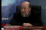 BRASOC 22.01.2012 P4