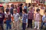 Noutăţi pentru micuţii care vor intra în clasa pregătitoare!