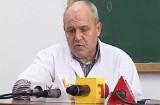 Medicii de la Spitalul Judeţean Braşov mi-au dat a doua viaţă!