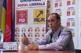 PSD acuză autorităţile locale de ipocrizie