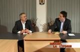 Recurs la Istorie 28.01.2012 p2