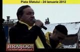 BRASOC 29.01.2012 p1