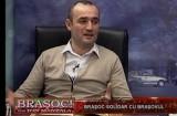 BRASOC 29.01.2012 p2