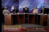BRASOC 29.01.2012 p3