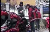 Expertiza în cazul accidentului produs de Huidu, peste două luni