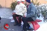Stiri 31.01.2012