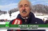 Stiri Sport 01.02.2012