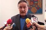 Diferenţele politice de la Bucureşti dispar la Braşov