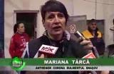 Stiri Sport 02.01.2012