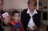 Viata la Interviu 04.02.2012 p1