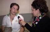 Viata la Interviu 04.02.2012 p2