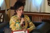 Viata la Interviu 04.02.2012 p3