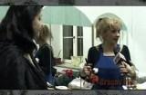 Brasov Live 04.02.2012