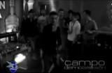 Mixxl 03.02.2012