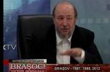 BraSoc 05.02.2012 p2