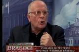 BraSoc 05.02.2012 p3