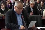 Bugetul sărăciei este şi mai mic în 2012 pentru Braşov!
