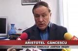 Consiliul Judeţean alocă 3,5 milioane de euro pentru reabilitarea vechilor cetăţi