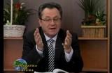 Sanatatea ta Natura 8.02.2012 p2
