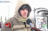 Retrospectiva Saptamanii 11.02.2012