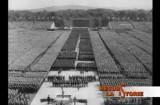 Recurs la Istorie 11.02.2012 p2