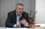 Recurs la Istorie 11.02.2012 p1