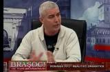 BRASOC 12.02.2012 P1