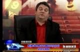 In Audienta 14.02.2012