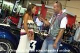 MixXL 17.02.2012