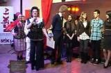 Viata la Interviu 18.02.2012 p1
