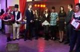 Viata la Interviu 18.02.2012 p2