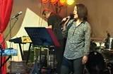 Viata la Interviu 18.02.2012 p3