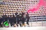 Ştiri sportive la Mix – 17.02.2012