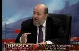 Brasoc 19.02.2012 p1