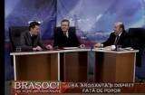 Brasoc 19.02.2012 p4
