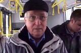 15 autobuze 140 de miliarde de lei vechi!