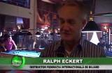 Sţiri sportive la MIX TV – 21 februarie 2012