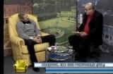 Fotoliul Galben 22.02.2012