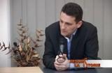 Recurs la Istorie 25.02.2012 p1