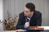 Recurs la Istorie 25.02.2012 p2