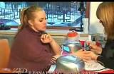 De Duminica 26.02.2011 p1