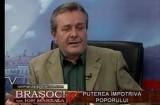 BraSoc 26.02.2012 p2