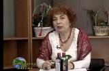 Sanatatea Ta Natura 29.02.2012 P1