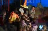 Dar din Suflet 03.03.2012 p1(r)