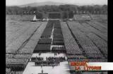 Recurs la Istorie 03.03.2012 p2(r)