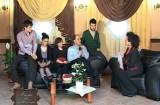 Viata la Interviu 03.03.2012 p2